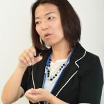 Aoki Rithuko
